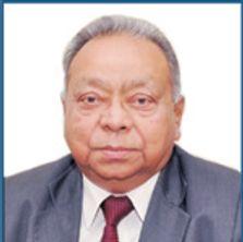 Dr. BBL Madhukar