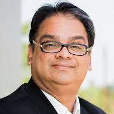 Dr. Jagannath Patnaik