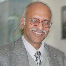 Mr. Raghu Hari Dalmia