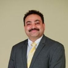 Mr. Vivek Katoch