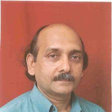 Prof. Dr. Ash Narain Roy