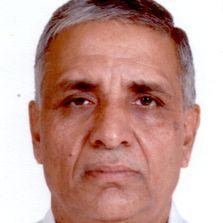 Prof. H.L. Verma