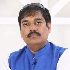 Shri.Rajesh Goyal
