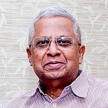 Hon'ble Shri. Tathagata Roy