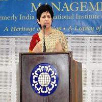 Manju Seth (3)