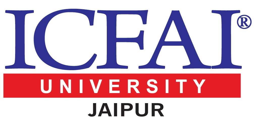 logo_jaipur